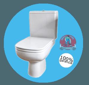 wc duguláselhárítás budapesten